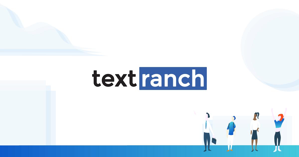 textranch.com